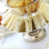 51% Off Mother-Daughter Afternoon Tea in Newport News