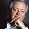Miami Symphony Orchestra – Up to 51% Off Concert