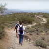 Up to 51% Off Half-Day Hike from Hike In Phoenix