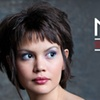 63% Off Services at Next Salon in Chandler