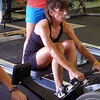 63% Off Two-Week CrossFit Foundations Course