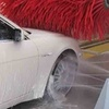 Up to 51% Off Three Car Washes