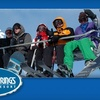 Up to 63% Off Ski-Lift Tickets in Seven Springs