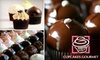 OOB-Cupcakes Gourmet - Multiple Locations: $18 for a Dozen Cupcakes at Cupcakes Gourmet in Malvern or Wayne ($36 Value)