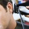 Up to 69% Off Men's Haircuts and Shaves