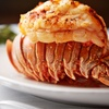 Up to 17% Off Lobster Meal at Kellari Taverna