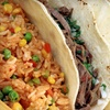 Blue Agave Tequila Bar & Restaurant - Multiple Locations: $25 Worth of Tacos and Tequila