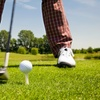 Up to 55% Off Golf Outings