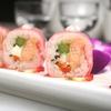 Up to 53% Off at Ten-Ichi Dynamic Kitchen & Bar in Natick