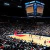 Atlanta Dream—Up to 61% Off WNBA Game