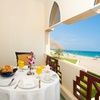 Oman: 1- or 2-Night 4* Stay for Two