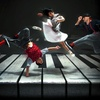 Red Bull Flying Bach – Up to 55% Off Breakdance Performance