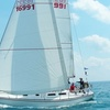 Up to 46% Off Private Charter from The Salty Dog Sailing Co.