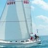 50% Off a BYOB Chicago Skyline Sailboat Cruise