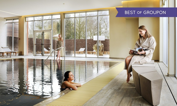 Groupon Getaways - UK, Europe & Worldwide Travel Deals Presents and Gift Ideas Groupon Idee regalo di Compleanno Groupon