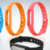 iPM FTM102 Fitness Tracker and Activity Band