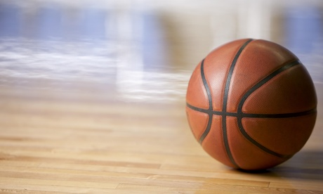 60-Minute Basketball-Skills Session from Team Nikos Long Beach (48% Off) 67656ff9-7bed-8c6c-203f-09544597af48