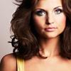 Up to 66% Off Facials at Custom Hair Lounge and Spa