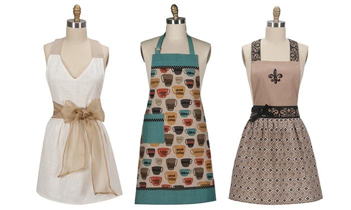 Womenu0027s Kitchen Aprons: Womenu0027s Kitchen ...