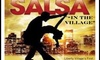 Danceology - Toronto: Up to 75% Off salsa lessons at Danceology