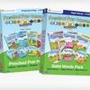 62% Off Preschool-Prep DVD Packs