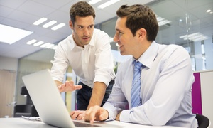 Expose: Kurs obsługi wybranego programu z pakietu Microsoft Office z certyfikatem od 99,99 zł w Expose