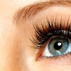 Up to 39% Off Mink Eyelash Extensions