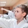 94% Off Martial-Arts Classes at Go2Karate