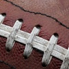 75% Off Football - American - Training