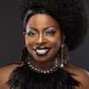 Angie Stone –Up to 45% Off Soul Concert