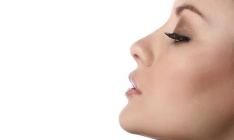Micropigmentación en labios por 69 €, en cejas por 79 €, o en ambos por 129 € en Rocio García