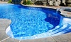 MyAqua Pool Product Factory Outlet - Longwoods: Up to 50% Off MyAqua Pool Products  at MyAqua Pool Product Factory Outlet