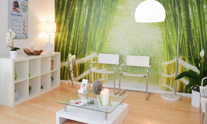 faltenunterspritzung mit hyaluron beauty soul k ln groupon. Black Bedroom Furniture Sets. Home Design Ideas