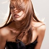 Up to 58% Off Men's and Women's Haircut Packages