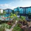 Up to 60% Off at Grande Villas Resort in Orlando