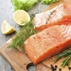 43% Off Fish and Seafood