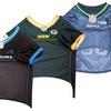 NFL NFC Pet Jerseys
