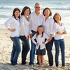 Keane Studios - Northern San Diego,Del Mar Heights,Andalucia: $250 Worth of Professional Portraits