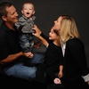 Up to 62% Off Portrait Packages