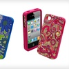 $9 for a Vera Bradley iPhone 4 or 4S Case