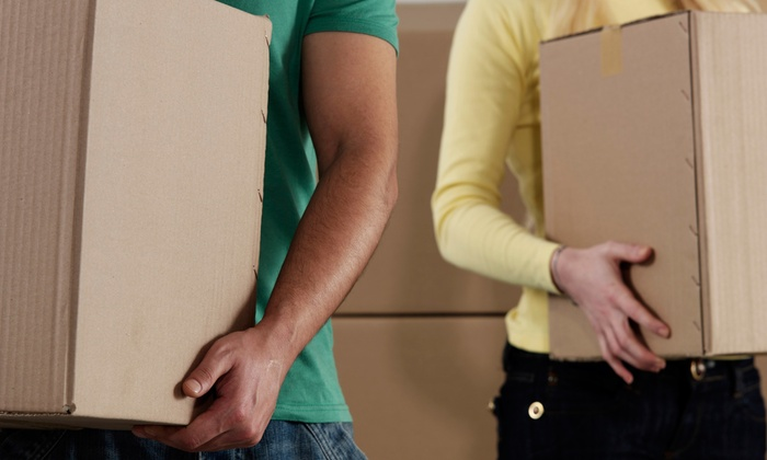 Stor It - Bakersfield: One or Three Months of Storage in a 5'x10' Unit at Stor It (52% Off)