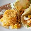 40% Off at Ixtapa Mexican Grill and Cantina
