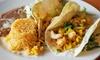 37% Off at Ixtapa Mexican Grill and Cantina