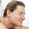 Up to 52% Off Deep-Tissue Massages