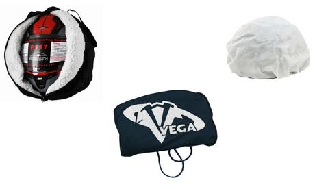 Vega Motorcycle Full or Half Helmet Bags 7ea7a216-fec1-11e6-907b-002590604002