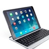 Bluetooth Keyboard for iPad Air or Mini