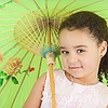 Up to 61% Off Photo-Shoot Package