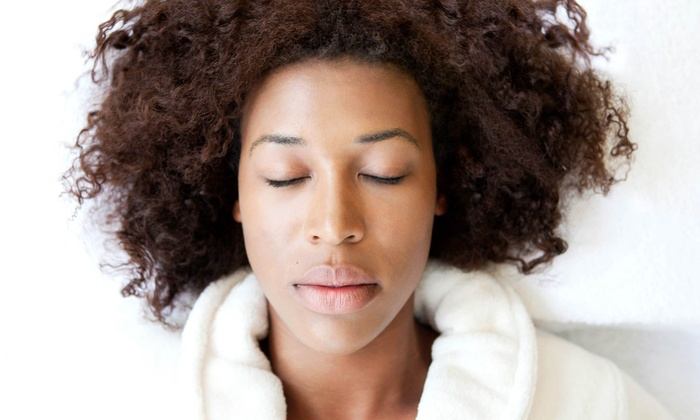 Strotheide Face, Weight, & Body - Chesterfield: $50 for a Your Best Skin Facial at Strotheide Face, Weight, & Body ($100 Value)