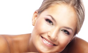 Advanced Skin & Body Solutions: One, Two, or Three Youth Booster or Age-Defying Facials at Advanced Skin & Body Solutions (Up to 57% Off)