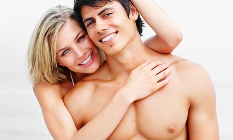 1, 4 o 7 sesiones de depilación unisex con láser (shr Soprano) en zona a elegir desde 9,90 € Oferta en Groupon
